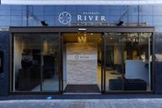 RIVER【リバー】所属の三浦遥乃