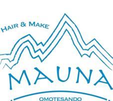 Mauna所属の澤田迪弥