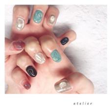 atelier-01所属のatelier-01★