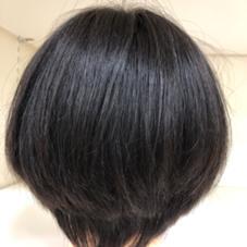 SalondeWith所属の武田実桜
