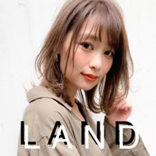 LAND所属の🌟口コミで話題🌟仲川和人