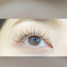 DEEPNail&Eye所属のmai.i