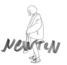 Neon byNewton所属の池田大輝