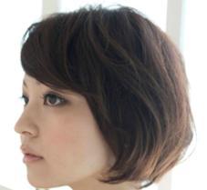 OF-HEARTS仙川店所属のオブハーツセンガワ吉田