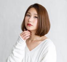 Cyan日暮里店(シアン)所属の高野秀一