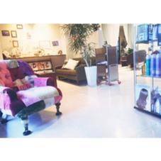 ‼️今流行のイルミナカラー、スロウカラーを扱う美容室‼️オシャレ女子、カラー好き女子必見‼️新大宮駅徒歩2分の駅近‼️