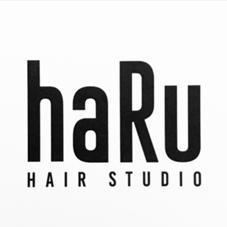 haRu hair studio所属の宍戸美久