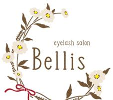 eyelashsalonBellis所属のモトハシマユコ