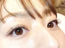 CHALLON by REMIA~eyelash&nail~所属のkanomemika