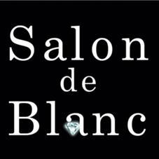 サロン ド ブラン 熊本店(Salon de Blanc)所属の水上(アイリスト)