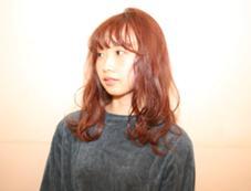 nico- nachika所属の大塚美波