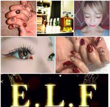 E.L.F所属の関百花