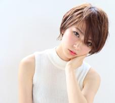 Barretteバレッタ所属の島田涼太