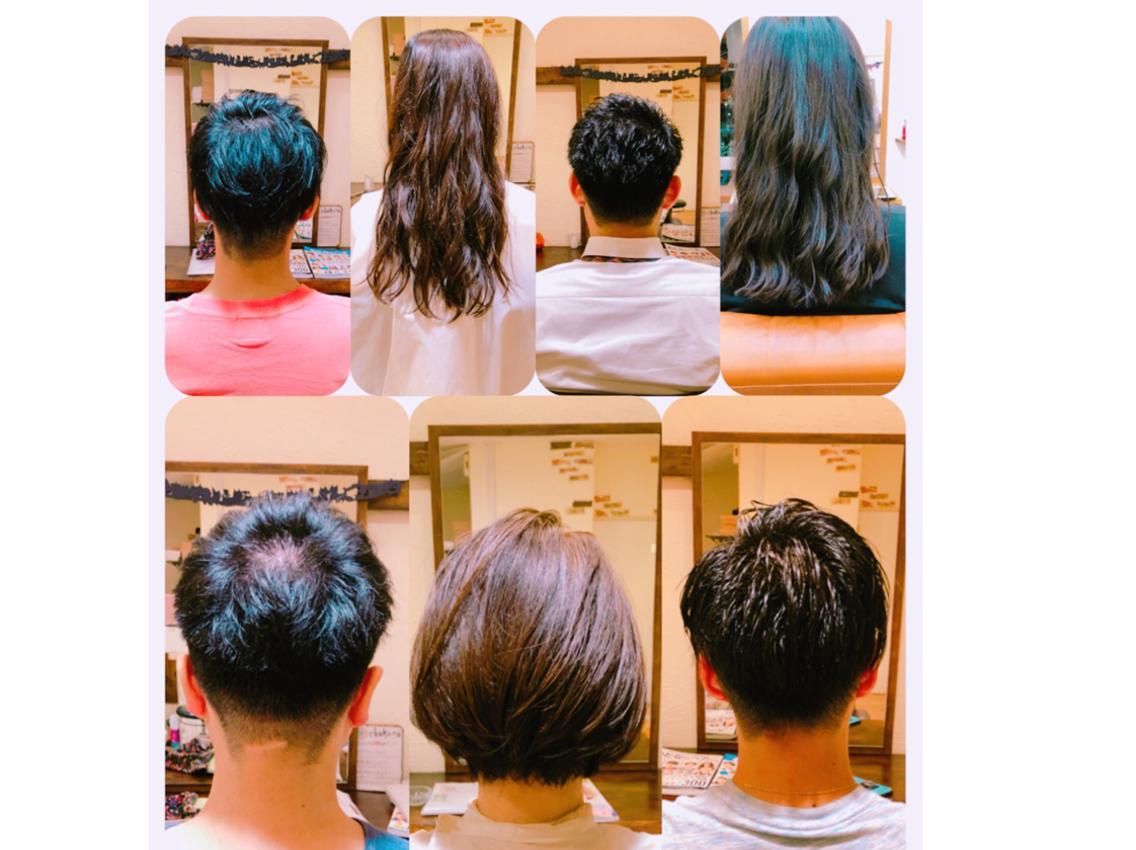 25日、日曜日パーマモデル募集中です!低ダメージパーマ!!髪に優しいです!!パーマモデル募集中です!!材料費のみの1620円です!!