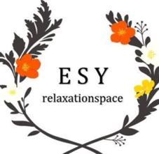 relaxation spaceESY所属のkonyukke