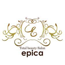 epica所属のepicasalon