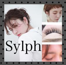 Sylph   by MODE K's所属のSylph   byMODE K's