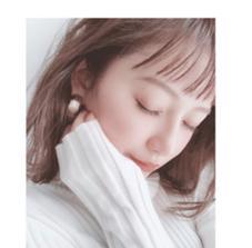 R.GRACE 表参道店所属の斉藤真衣