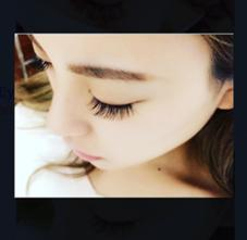 M's Beauty Salon 新小岩店所属のエムズビューティー新小岩店(佐藤)