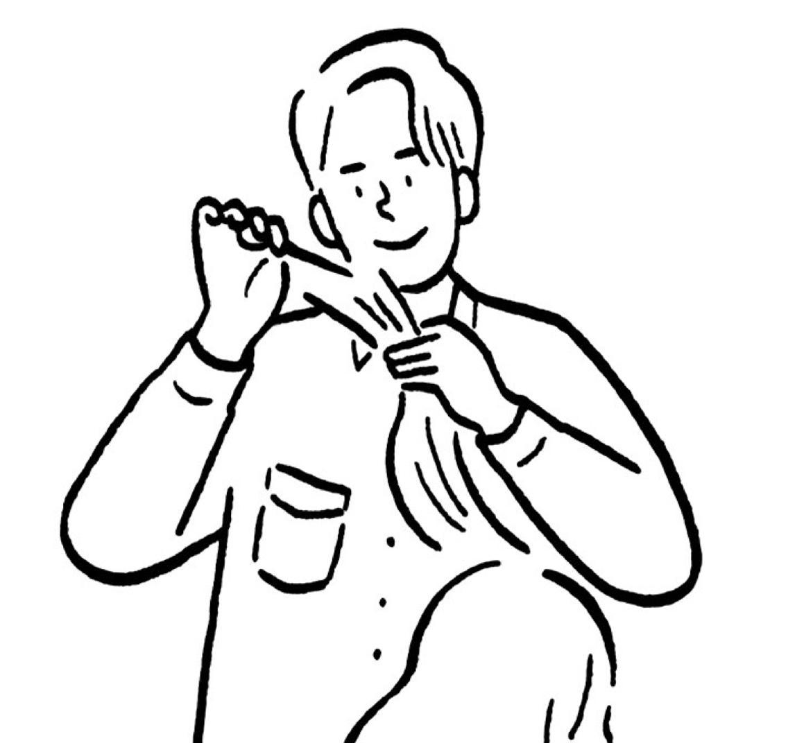 【自由が丘駅徒歩5分】カットモデル随時募集中!!  ショートに切りたい女性の方大募集中です☆