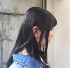 BASSA久米川店所属の荒川由佳