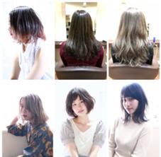 Art Hair  RIDE所属の中西大樹