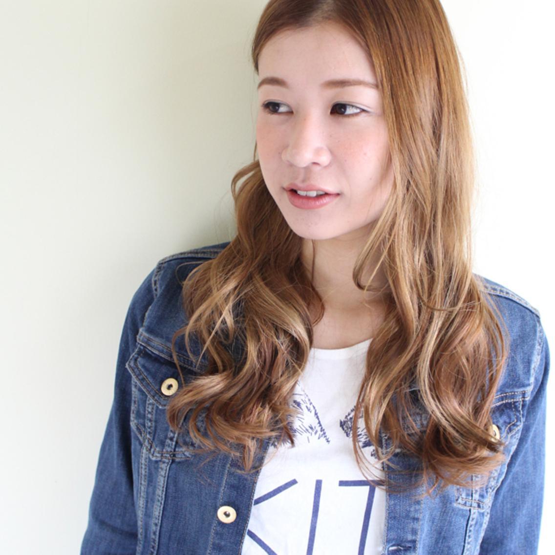 早朝限定!フルメイク&簡単アレンジ4000円‼︎練馬駅徒歩2分!