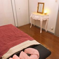 三郷のリラクゼーションサロン癒しの小窓所属の和田希