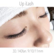 Kanaloa eyelash salon所属のKanaloaeyelash