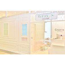 アイラッシュサロン Gravis Luxey所属のGravis Luxey錦糸町オリナス店