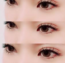 liz nail&eyelash所属のikehara.