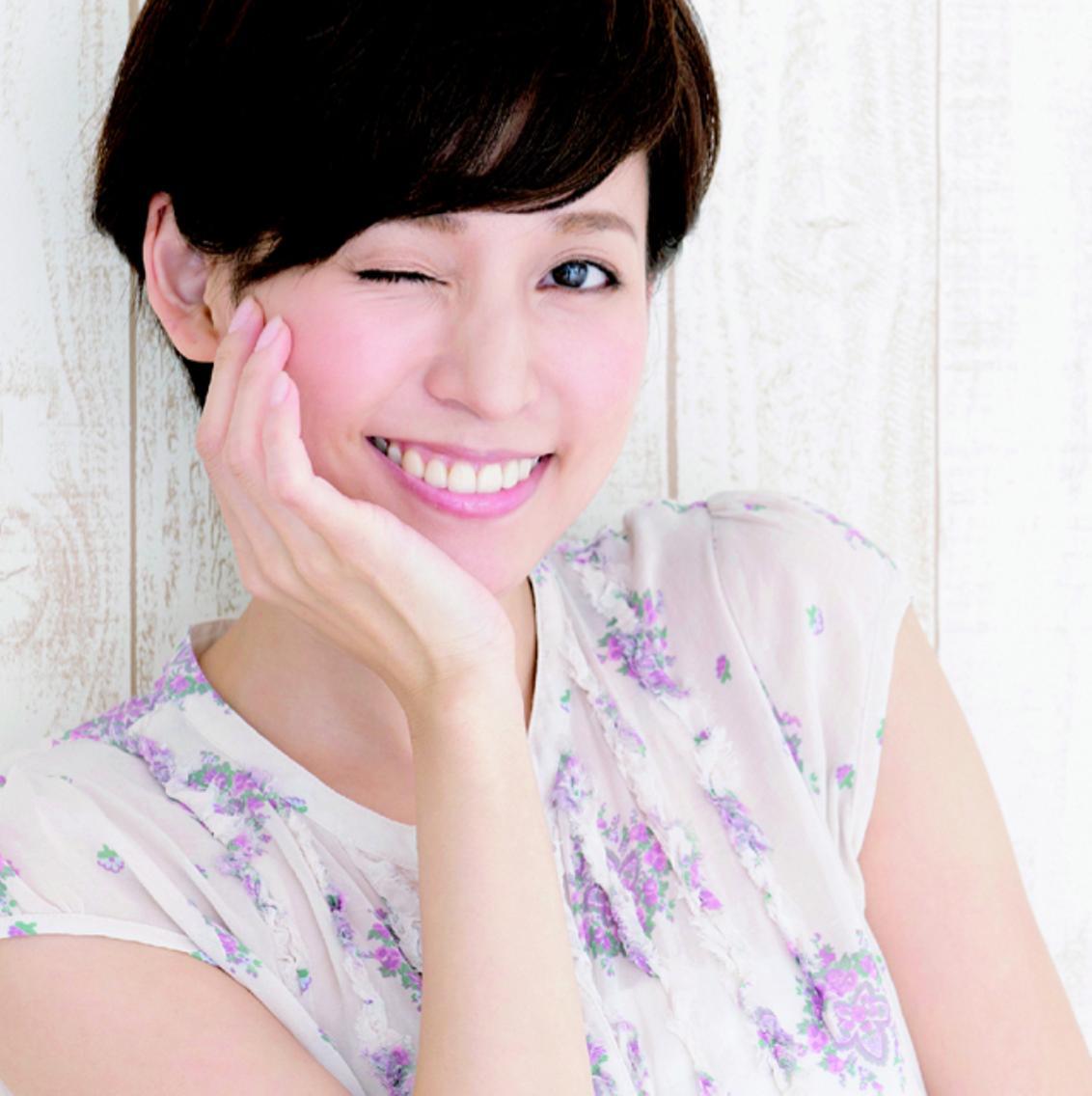 うれしい価格でキレイをキープ☆髪に優しいオーガニックカラーのヘアカラーの専門店