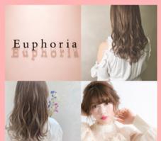 euphoria銀座グランデ所属の橋本夢香
