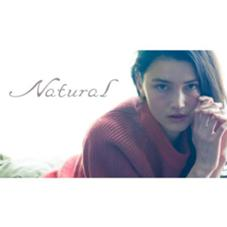 Natural maleec所属の加茂 風音