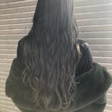 女性限定撮影モデル募集!