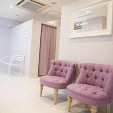 キレイスタジオ 札幌店【KiREI studio】所属のキレイスタジオ札幌店