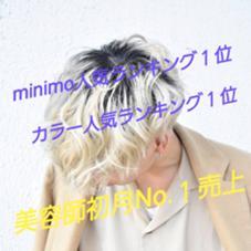 AnyWay所属の中川彰