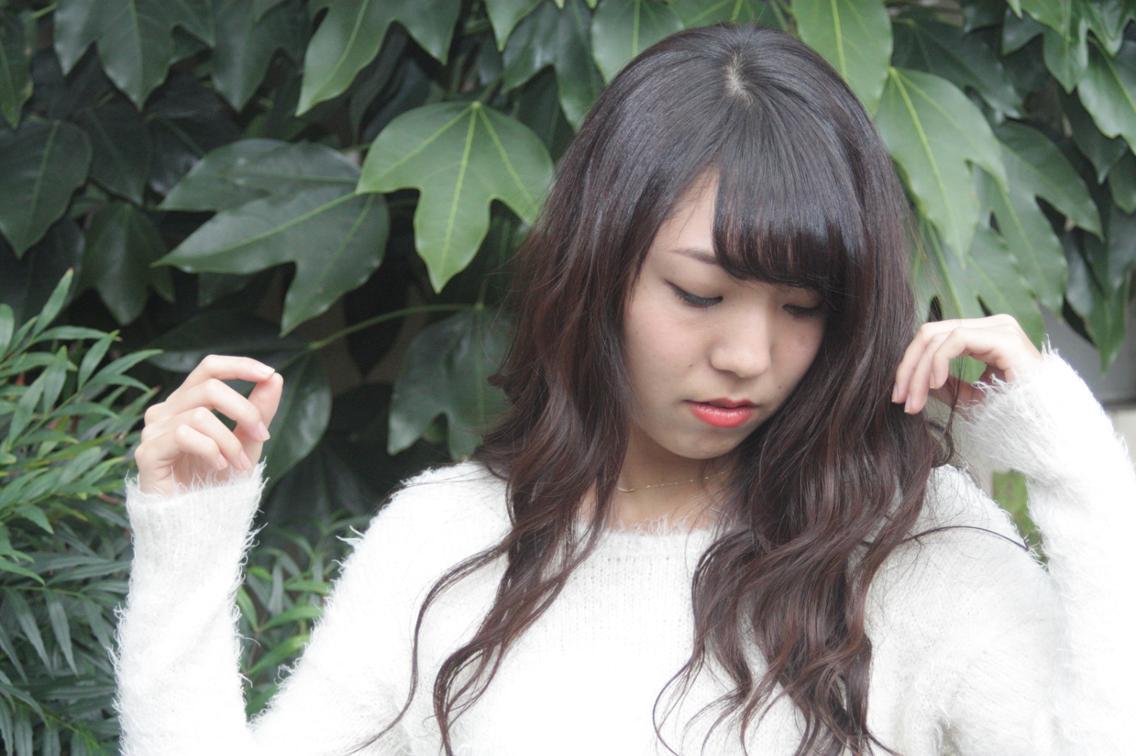 1月限定★ハホニコトリートメント無料♪当日予約OK!