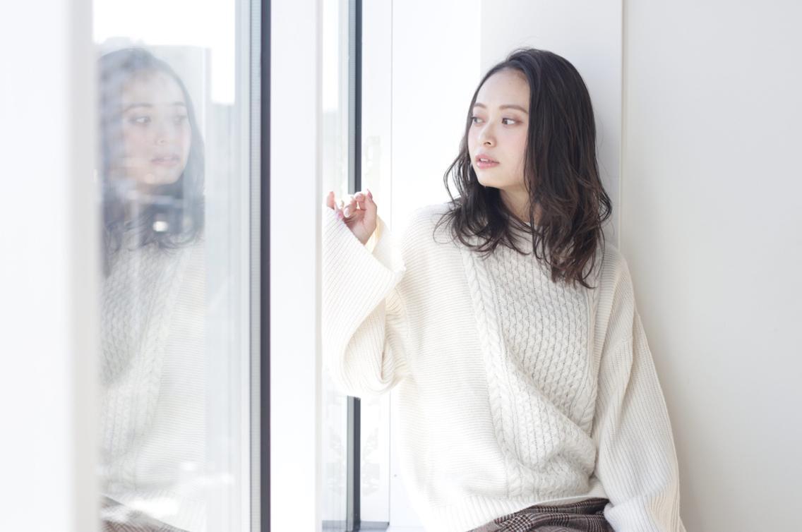⭐︎⭐︎撮影モデル募集⭐︎⭐︎       Messageお待ちしております*!