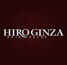 HIROGINZA御茶ノ水所属の板垣光信