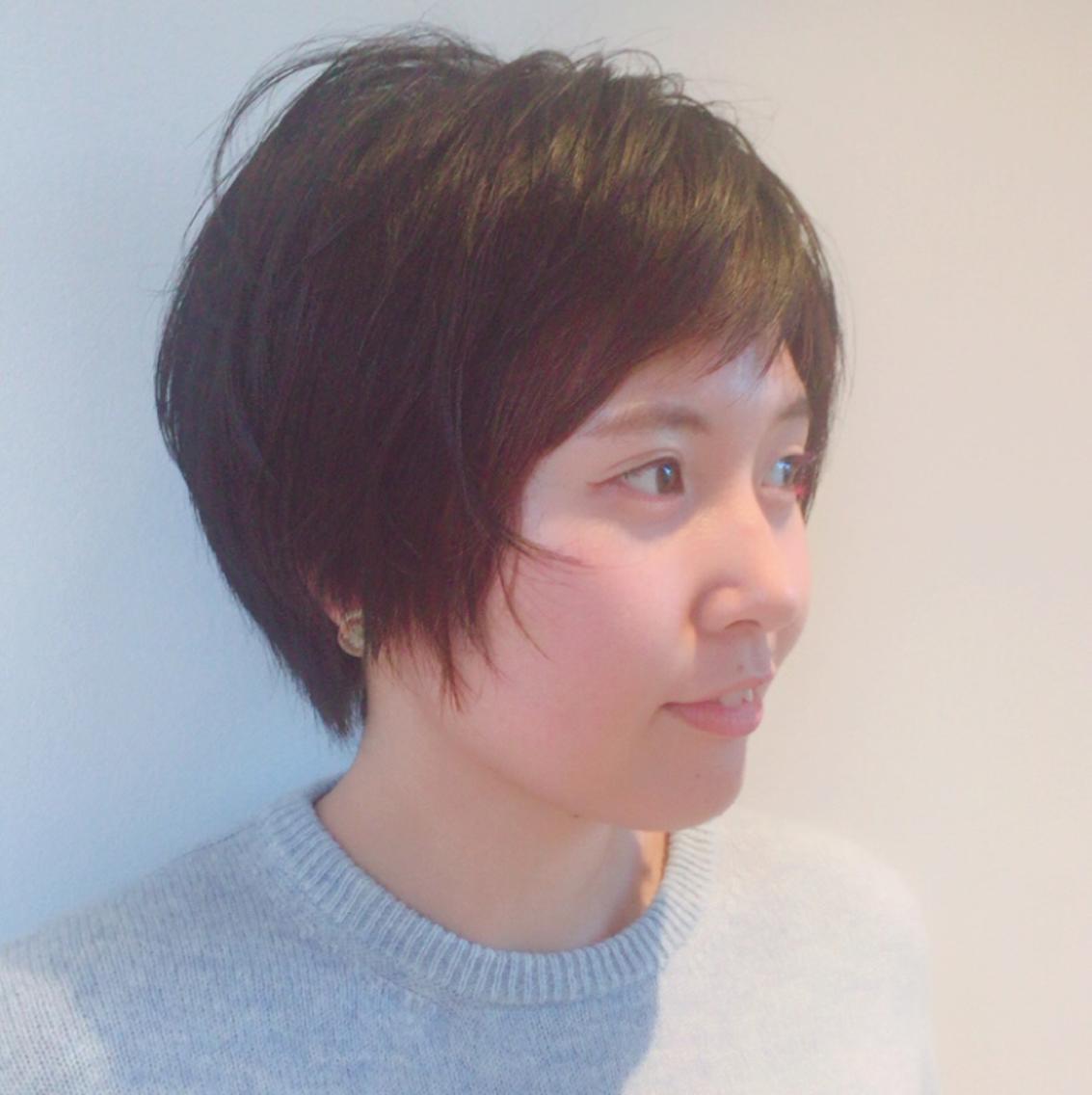 『360°オシャレ美フォルム✨』『本川越駅徒歩2分✨』