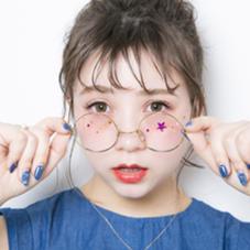 【モデルも通う人気店】高田馬場駅徒歩3分の人気eyelash&EyeBrowサロン