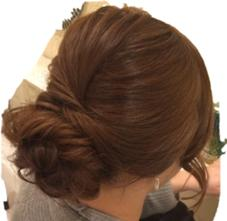 HairsetRUUNA所属のMiyakoshiyui