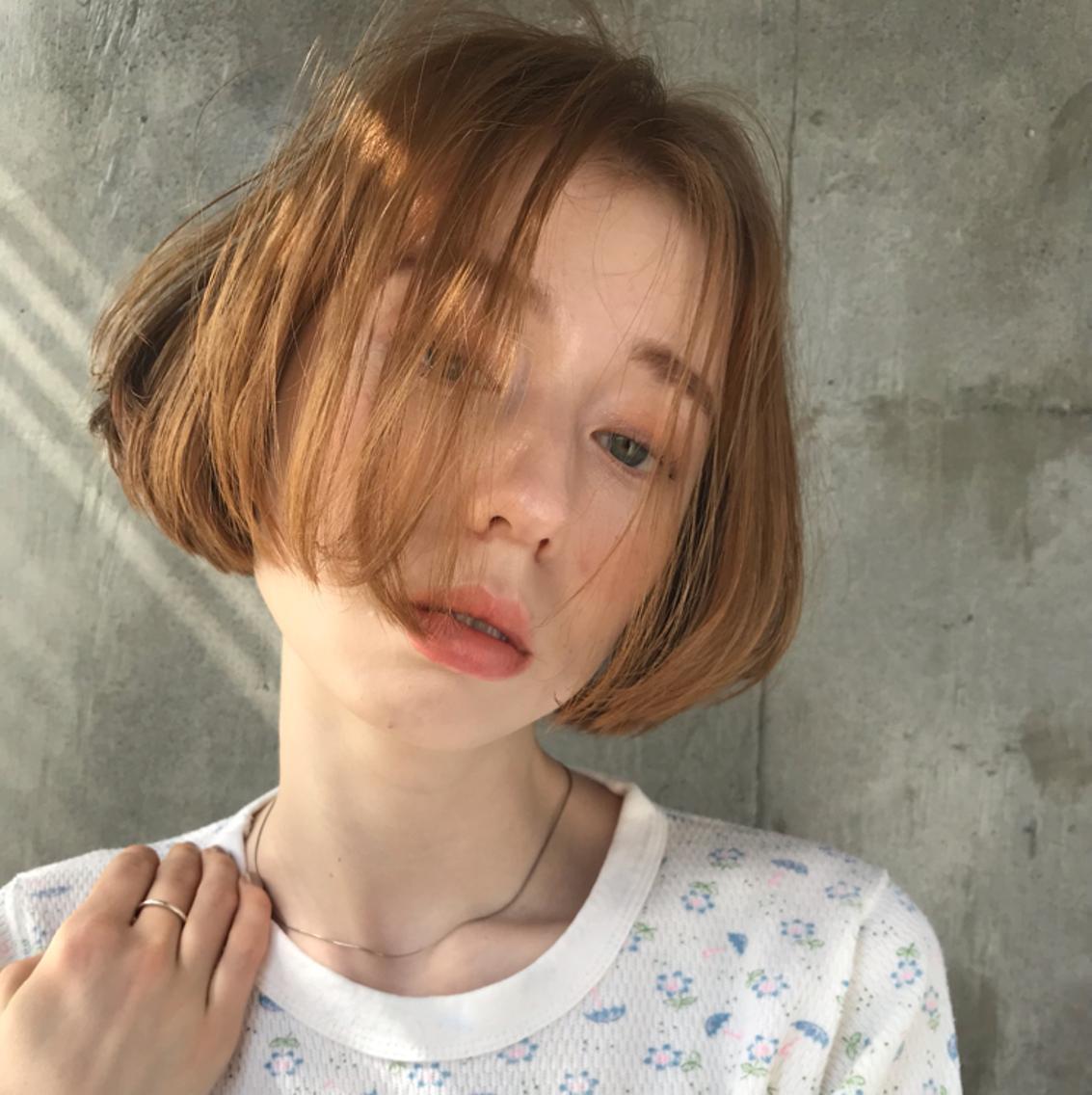 ♥️本日空きあり❤️すぐ予約大歓迎✨ブリーチカラー✨ハイライトカラー✨グラデーションカラー✨グレージュカラー✨