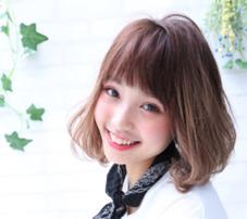 alea by little所属の今野優延