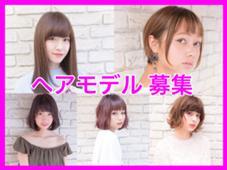 HayatoHakoneSalon&Spa所属のグローバルヘアアカデミー