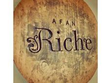 AFAN Riche アファンリッシュ所属のYAKEMI