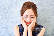 Feinoeye+所属の中尾啓子