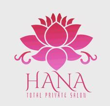 プライベートサロン華〜hana〜所属のKuzuhara.a