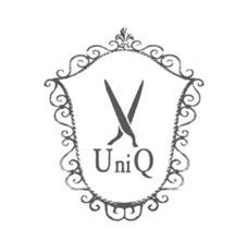 UniQ【ユニーク】所属のコウゲトシキ